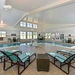 Photo of Residence Inn Coralville