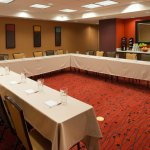 Foto de Residence Inn Springfield South