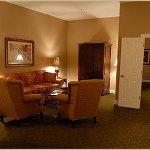 Foto di The Delafield Hotel