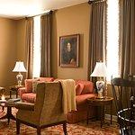 Photo of The Delafield Hotel