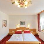 Photo de Bommersheim Hotel Restaurant