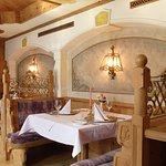 Bommersheim Hotel Restaurant Foto