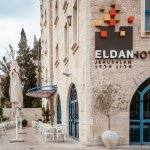 Photo of Eldan Hotel