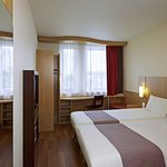 Photo of Ibis Krakow Stare Miasto
