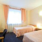 Photo of Hotel Hetman