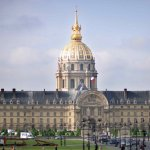Photo de Ibis Styles Paris Porte D'orleans