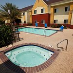 Photo of TownePlace Suites Lake Jackson Clute