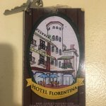 Florentina Homes Apartment Hotel