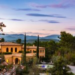 Photo of Terre Blanche Hotel and Spa