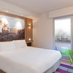 Photo of Ibis Styles Annecy Gare Centre