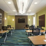 Photo of SpringHill Suites Philadelphia Langhorne