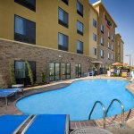 Photo of TownePlace Suites Eagle Pass