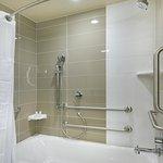 Foto de Hampton Inn & Suites Raleigh/Crabtree Valley