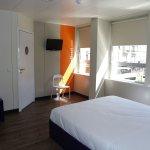 Foto de iStay Hotel Porto Centro