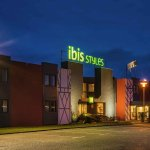 Photo of Hotel Ibis Styles Rouen Centre Cathedrale