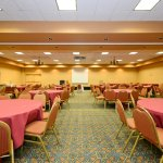Photo of Americas Best Value Inn & Suites-Las Cruces/I-10 Exit 140