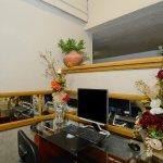 Foto de Americas Best Value Inn & Suites-Las Cruces/I-10 Exit 140