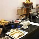 Photo of Mercure Cholet Centre Hotel