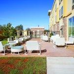Foto de La Quinta Inn & Suites Elk City