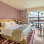 Holiday Inn Express Phuket Patong Beach Central Foto