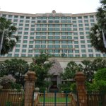 Photo of InterContinental Phnom Penh