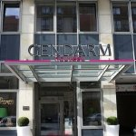 Photo of Hotel Gendarm Nouveau
