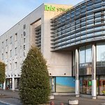 Photo of Ibis Styles Bordeaux Saint Medard
