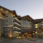 Photo of Azalea Residences Baguio