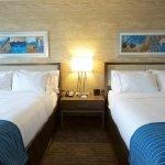 Holiday Inn Express Fargo SW - I-94 45th St