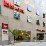 Photo of Ibis Copacabana Posto 2