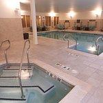 Photo of Residence Inn Williamsport