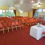 Photo of Ufford Park Woodbridge Hotel, Golf & Spa