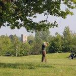 Photo of Ufford Park Woodbridge Hotel, Golf & Spa