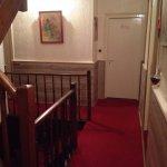 Photo of Hotel Chalet Saint Louis