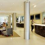 Holiday Inn Parramatta Foto