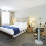 Photo de Holiday Inn Parramatta