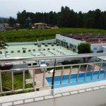 Foto de Hotel Nuevo Vichona