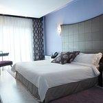 Photo de Avanti Mohammedia Hotel