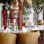 Photo of Zollenspieker Faehrhaus Hotel