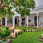 Photo de Casa Azul Hotel Monumento Historico