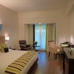 Photo of Citrus Hotel Gurgaon Central