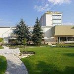 Photo of Hotel Janosik