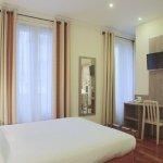 Photo de Grand Hotel du Loiret