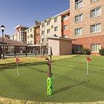 Photo of Residence Inn Greenville