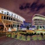 Photo of Sound Garden Hotel Warsaw Airport
