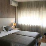 Foto de Hotel Douro Inn