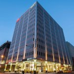 Hampton Inn & Suites Denver Downtown-Convention Center Foto