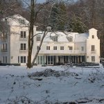 Photo of Landgoed Hotel Groot Warnsborn