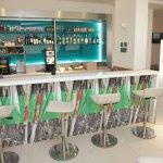 Photo of Ibis Sertaozinho Hotel