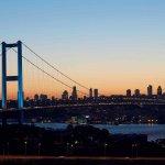 Foto de Mercure Istanbul Altunizade